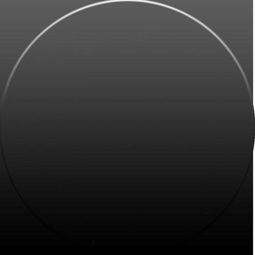 finish_black