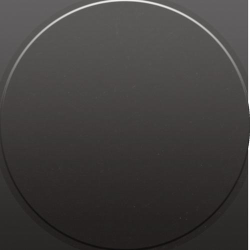 finish_dark_tone