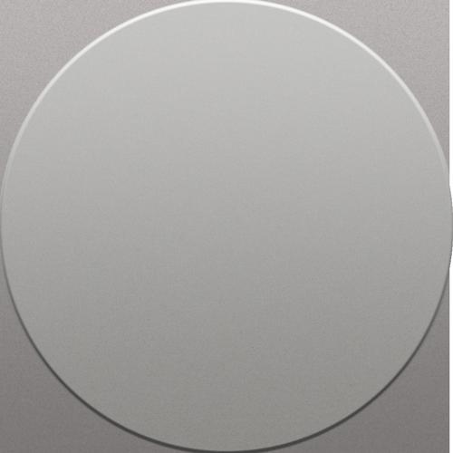 finish_medium_gray