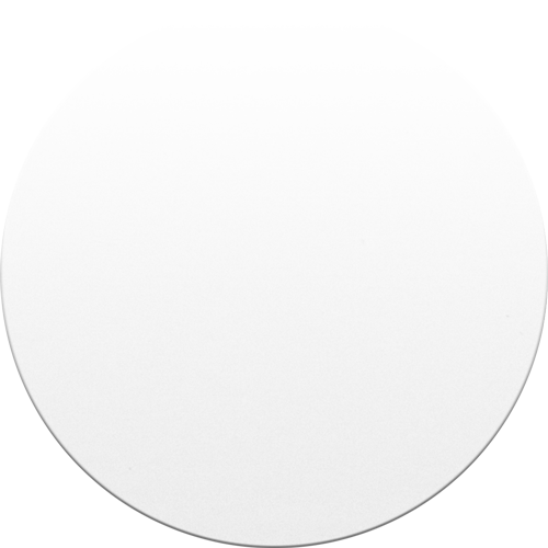finish_sky_white