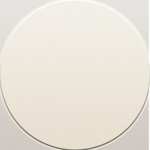 finish_soft_white