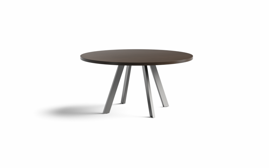 1536-Table