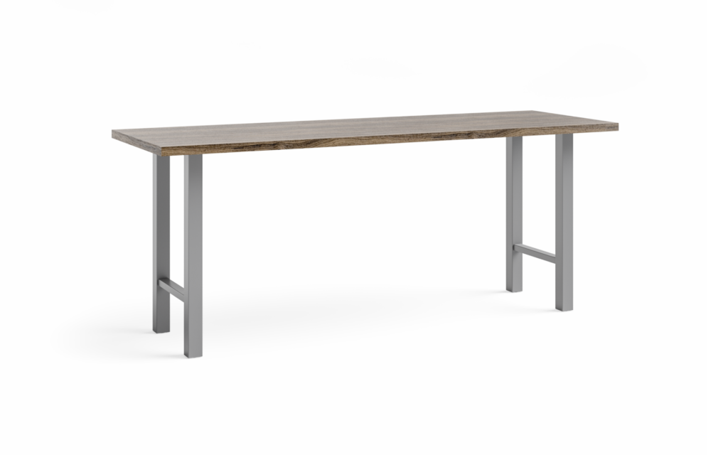 2281 Table