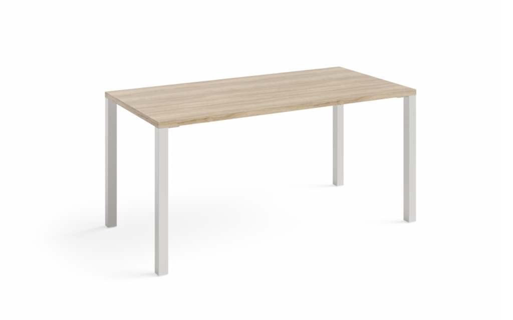 2510 Table