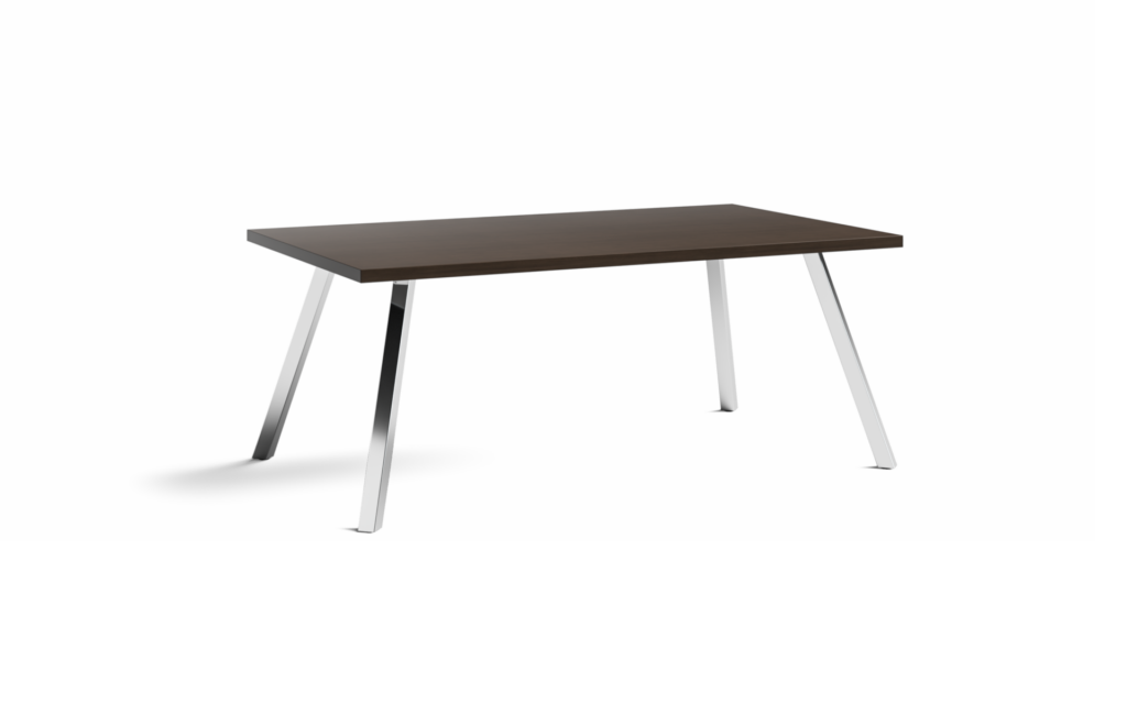 2526-Table