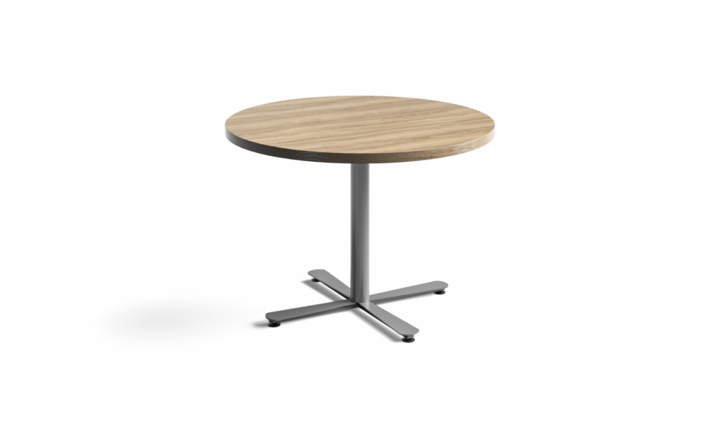 2831-Table
