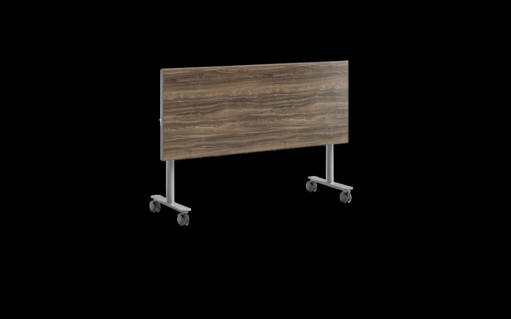 HC2821 Table