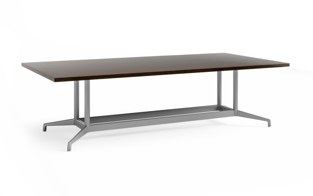S5644 Table